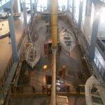 Museo della Scienza e della Tecnologia