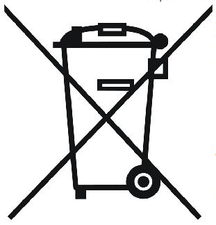 Logo RAEE