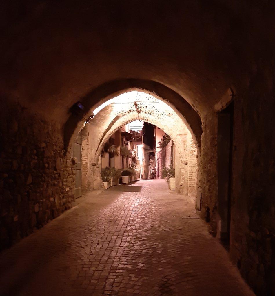 Villanova d'Albenga