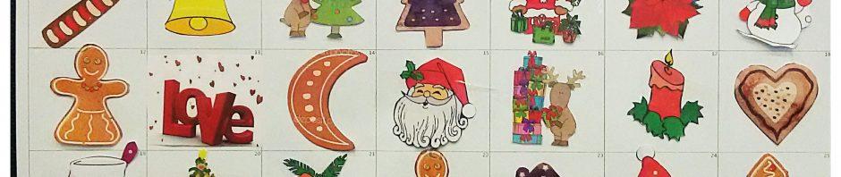 Natale 2016 – Odissea regali