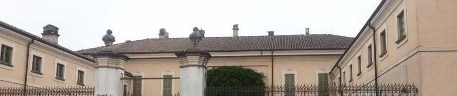 Villa Mezzabarba ora è di tutti