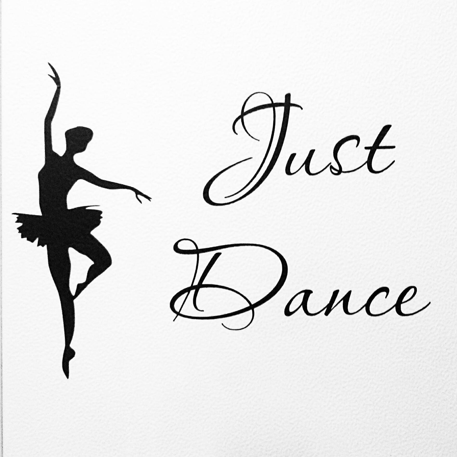 Countrygirl danza in città