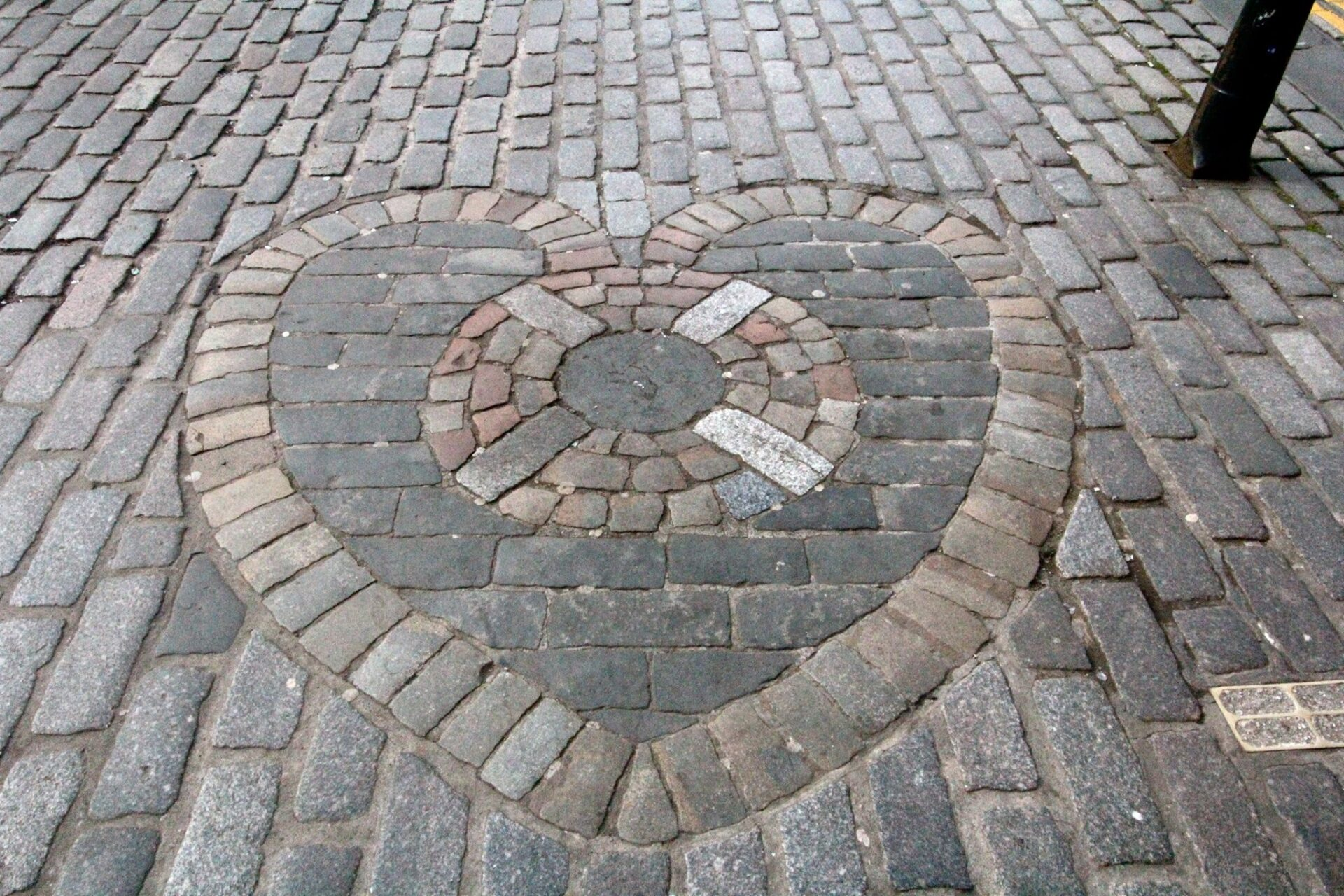The Heart of Midlothian – quando cuore non significa amore