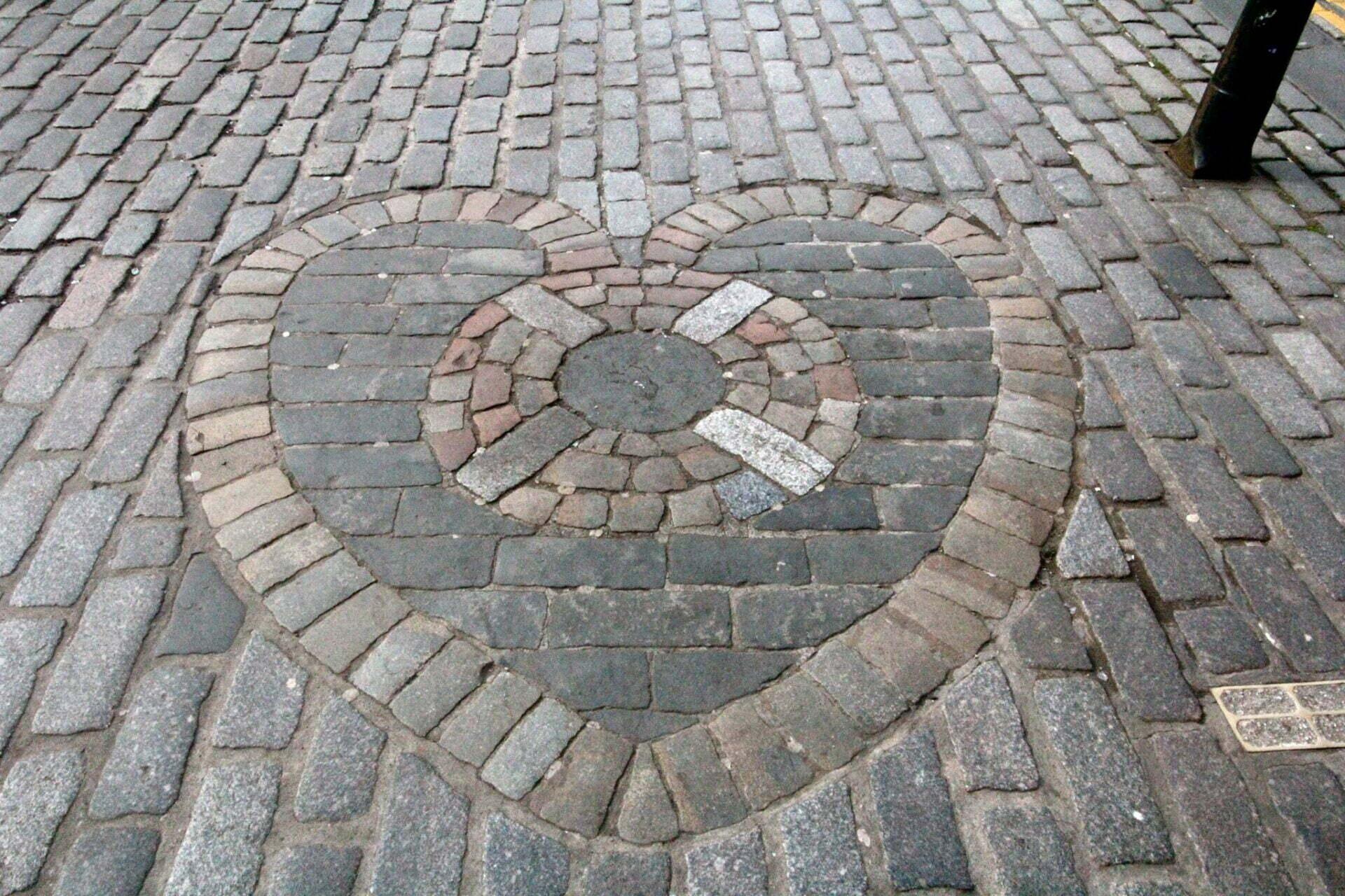 The Heart of Midlothian – quando cuore non significa amore
