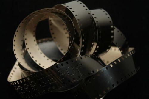 Film del cuore