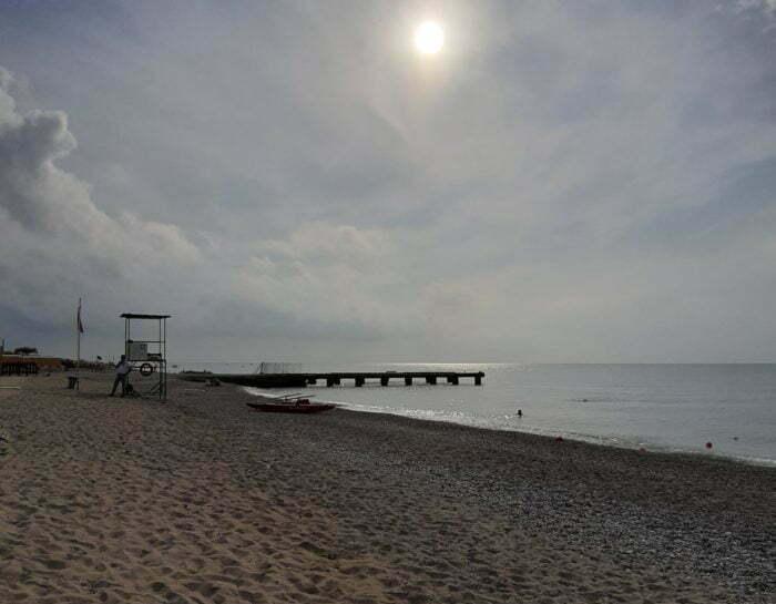 Albenga e il Senno di poi